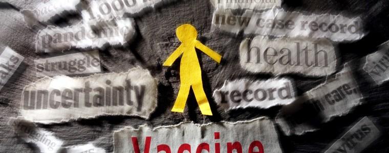 angst-en-onwetendheid-–-niet-het-virus-en-de-niet-gevaccineerden-–-zijn-de-echte-vijanden-in-deze-pandemie