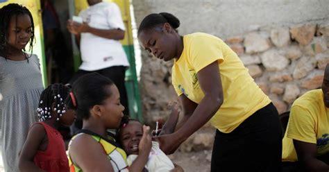 een-dubbele-dosis-ongelijkheid?-arme-landen-krijgen-geen-vaccins-–-cafe-weltschmerz