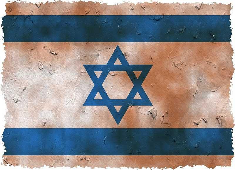israelische-moeder-onthult-de-levens-die-verwoest,-ontspoord-en-weggenomen-zijn-door-covid-19-vaccins