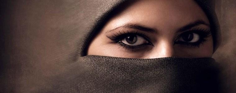 de-waarheid-over-afghaanse-vrouwen