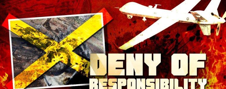 video:-vs-coalitie-ontkent-verantwoordelijkheid-voor-drone-aanvallen-op-syrie