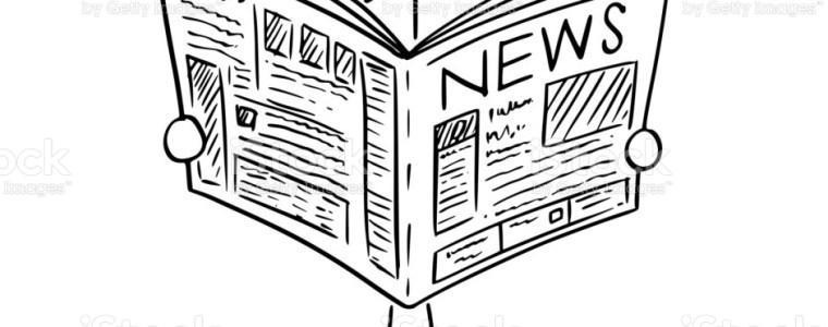 het-nonsensetv-nieuwsoverzicht