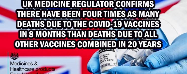uk:-geneesmiddelenbureau-bevestigt-dat-er-in-8-maanden-vier-keer-zoveel-sterfgevallen-zijn-door-covid-19-vaccins-als-door-alle-andere-vaccins-samen-in-20-jaar