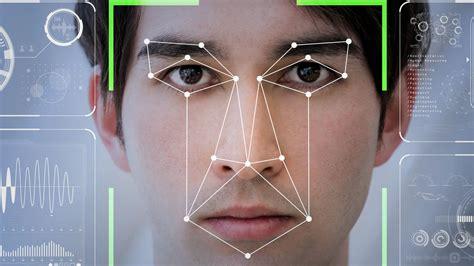 de-eu-bereidt-zich-voor-op-het-legaliseren-van-massale-gezichtsherkenning-door-de-politie