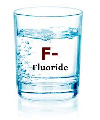 groot-brittannie-begint-met-landelijke-fluoridering-van-kraanwater