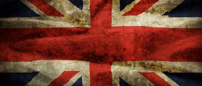 duizenden-britten-sterven-meer-dan-gewoonlijk,-maar-het-komt-niet-door-covid