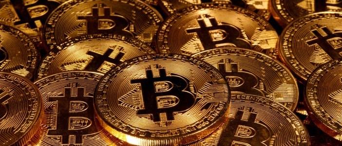 robert-kiyosaki:-de-echte-reden-voor-het-bitcoin-verbod-in-china-(buy-bitcoins-&-crypto-news-)