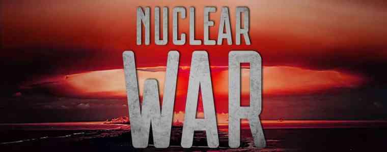 veteranen-aan-president-biden:-zeg-gewoon-nee-tegen-een-nucleaire-oorlog!