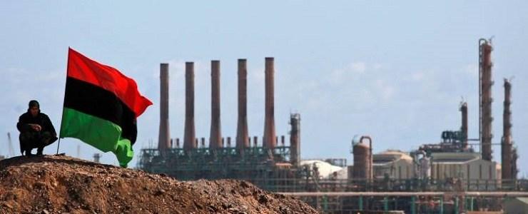 libie-te-midden-van-externe-en-interne-uitdagingen