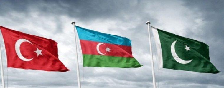 iran-heeft-steeds-meer-last-van-de-as-turkije-azerbeidzjan-pakistan