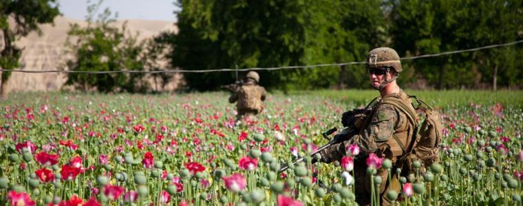 afghanistan:-waar-is-het-geld?