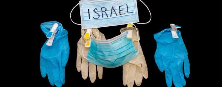 israel:-stakingen,-groene-pas-chaos-en-test-weigering-bedreigen-terugkeer-naar-school