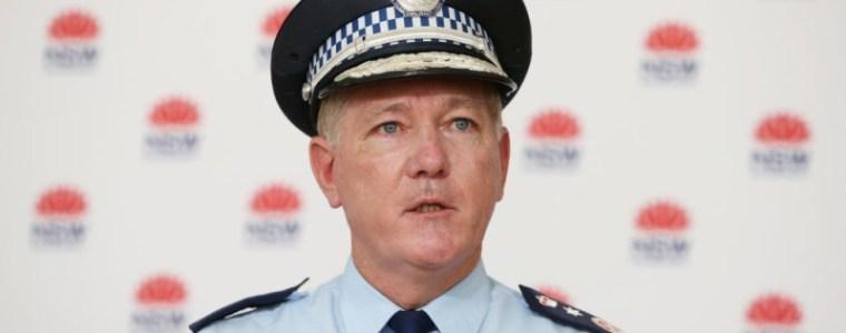 australischer-polizeiprasident-weigert-sich,-das-impfpassmandat-durchzusetzen-und-gesundheitschefin-nach-de