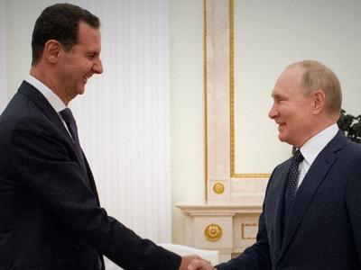 een-nieuwe-wereldorde-krijgt-vorm-(deel-vier)-–-op-weg-naar-vrede-in-syrie-en-libanon