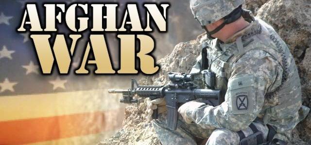 vs-zal-taliban-niet-om-toestemming-vragen-voor-toekomstige-luchtaanvallen-in-afghanistan