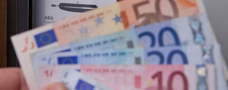 gasprijs-in-europa-nu-meer-dan-duizend-dollar-–-waarom-bestelt-europa-niet-meer-gas?