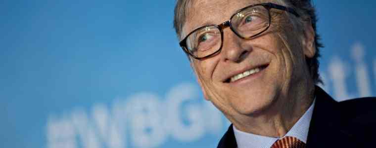 bill-gates-wil-tijdens-zijn-leven-een-wereldwijde-visie-realiseren-–-nieuwe-bevindingen