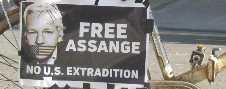 julian-assange-binnenkort-vrij-of-weer-een-zet-van-zijn-tegenstanders?