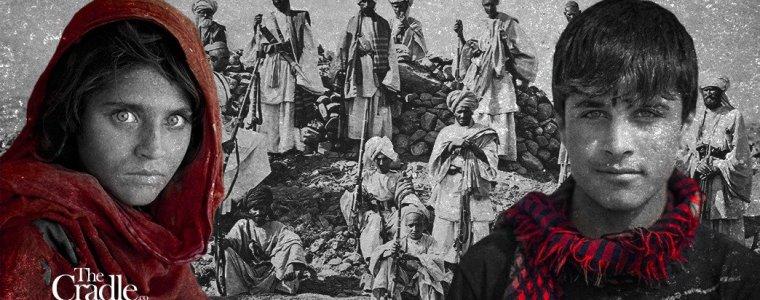 de-pashtun-zullen-alle-keizerrijken-overleven,-maar-kunnen-ze-het-midden-van-afghanistan-behouden?