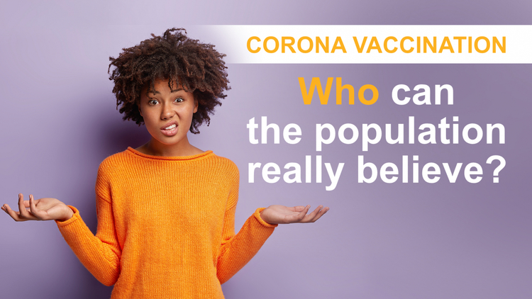 """""""corona-vaccination""""-–-who-can-the-population-really-believe?"""