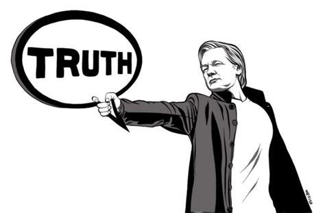 cia-wilde-julian-assange-vermoorden-–-cafe-weltschmerz