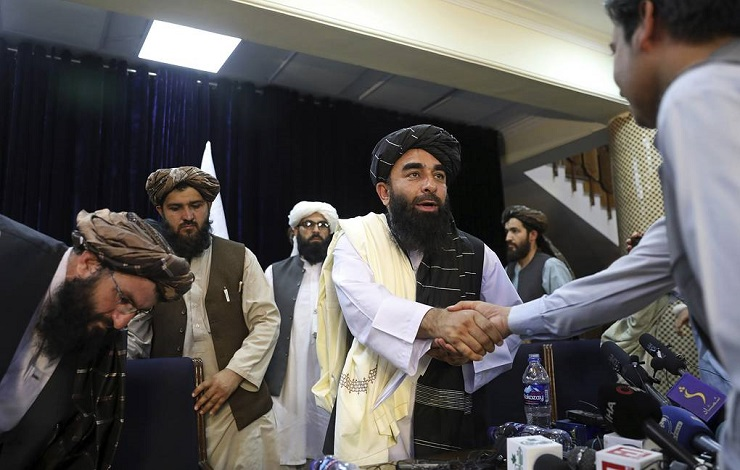 omwille-van-internationale-erkenning-probeert-de-taliban-zijn-imago-te-veranderen
