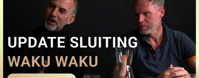 waku-waku-sluiting-uitspraak-zaaknummer:-utr-21/3950