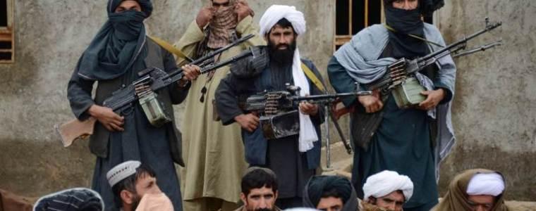 bedrijfsmedia-wakkeren-wereldwijde-terreurhysterie-aan-om-naoorlogse-vijandigheid-jegens-nieuwe-afghaanse-regering-aan-te-wakkeren