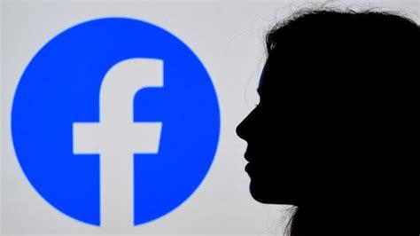 klokkenluider:-facebook-wakkert-polarisatie-bewust-aan-–-cafe-weltschmerz
