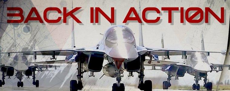 video:-russische-gevechtsvliegtuigen-terug-in-idlib,-signaal-van-geen-vooruitgang-in-onderhandelingen-poetin-erdogan