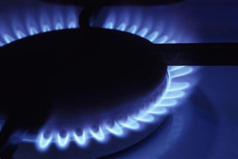 stijgende-gasprijs-brengt-huishoudens-en-bedrijven-in-problemen-–-cafe-weltschmerz