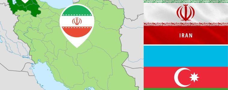 de-impasse-tussen-iran-en-azerbeidzjan-is-een-strijd-om-de-vervoerscorridors-in-de-regio