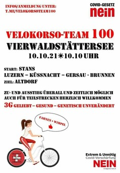 velocorso-team-100