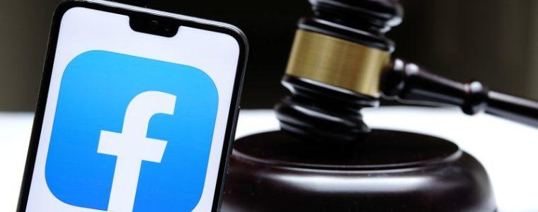"""""""het-schadelijk-gedrag-van-facebook"""":-sociale-media-destabiliseren-de-democratie-en-schaden-de-geestelijke-gezondheid-van-gebruikers"""