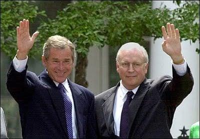 twintig-jaar-geleden:-vs-invasie-van-afghanistan