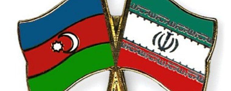 iran-sluit-luchtruim-voor-azerbeidzjaanse-militairen,-waarschuwt-rusland-op-zijn-hoede-te-zijn-voor-geopolitieke-veranderingen-in-kaukasus
