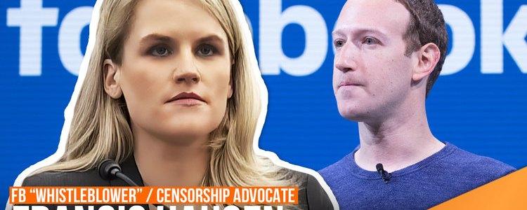 """facebook-""""klokkenluider""""-frances-haugen-wil-alleen-maar-meer-censuur.-echte-oplossing:-mandate-free-speech,-door-washington-watcher-ii"""