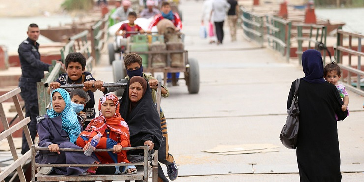 irak:-wat-zullen-de-verkiezingen-uitwijzen?