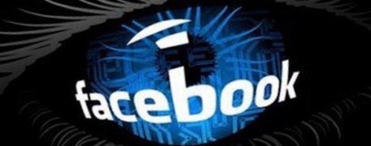 het-ware-gezicht-van-facebook