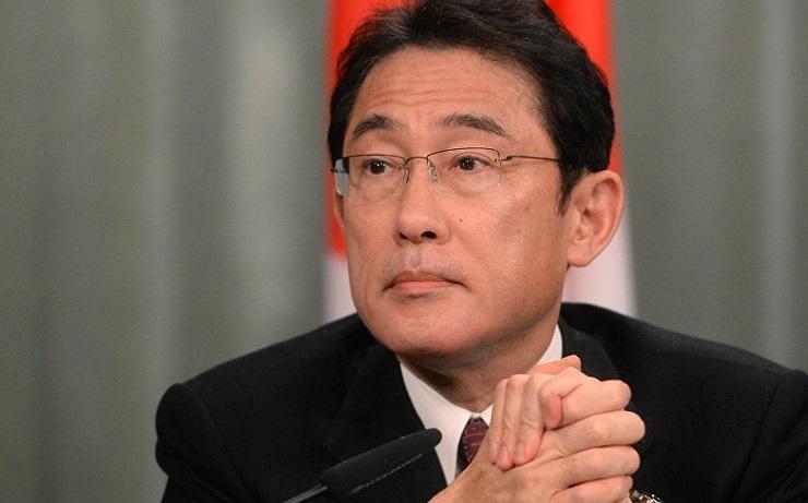 premier-fumio-kishida-en-de-toekomst-van-de-betrekkingen-tussen-japan-en-de-rk