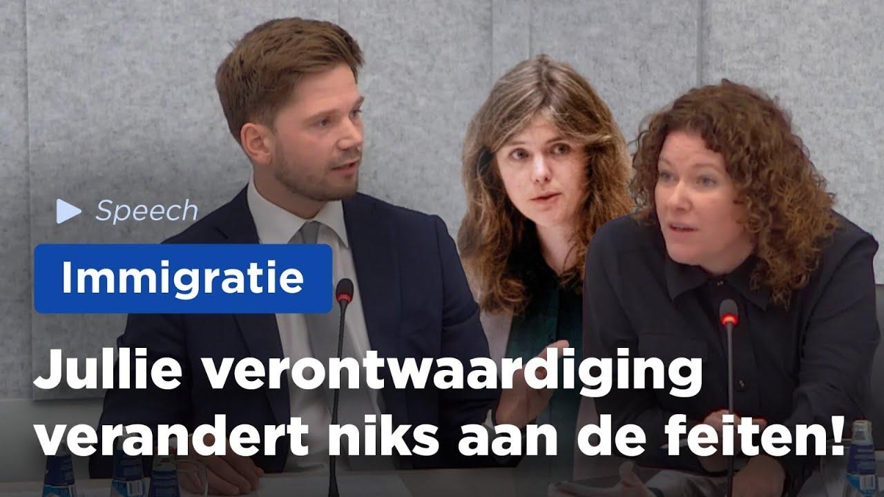 gideon-van-meijeren:-we-moeten-deze-demografische-transitie-stoppen!