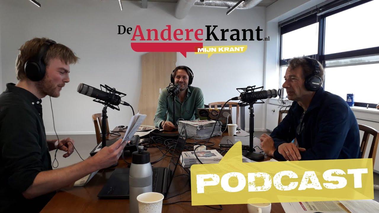 de-onderstroom-van-de-samenleving- -de-andere-krant-podcast-#1