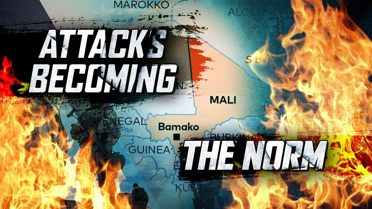 video:-jihadistische-aanslagen-in-mali-worden-de-norm,-frankrijk-trekt-zich-terug