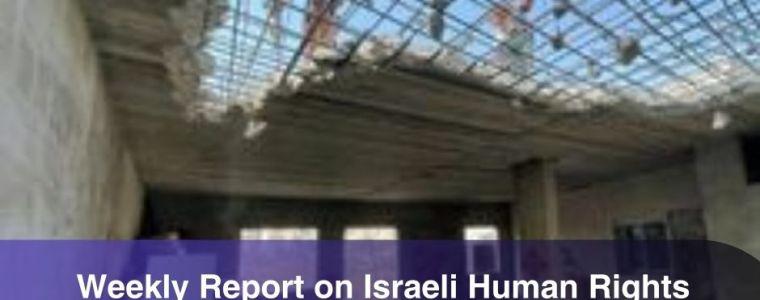 schendingen-van-de-mensenrechten-in-de-bezette-palestijnse-gebieden