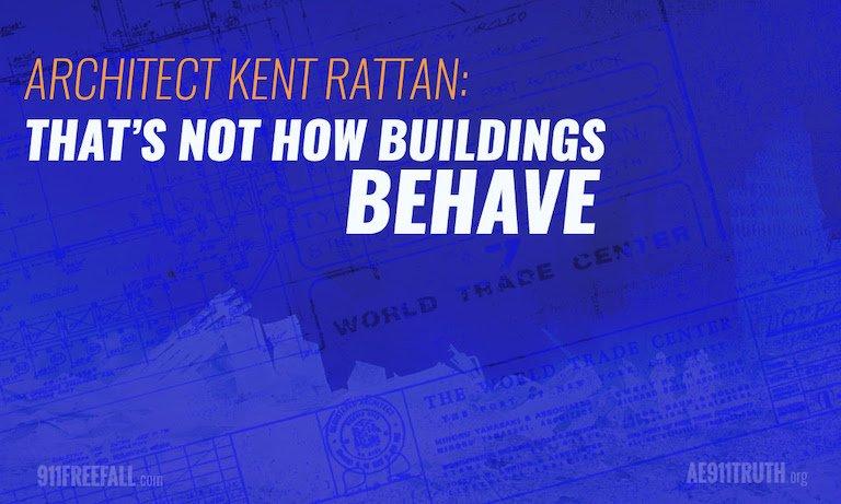 architect-kent-rattan:-dat-is-niet-hoe-gebouwen-zich-gedragen