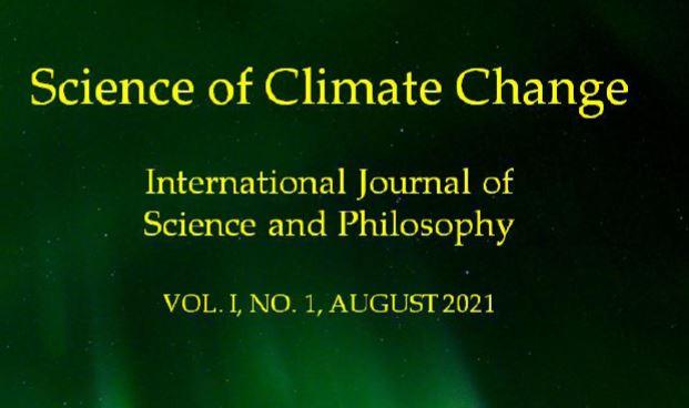 klimaat-en-klimaatonderzoek