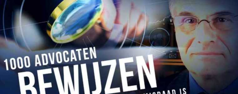 honderd-advocaten-bewijzen-dat-de-pandemie-een-misdaad-is-(nederlands-ondertiteld)