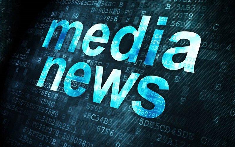 wat-ontbreekt-er-in-de-media?-verantwoordelijk-kritisch-denken