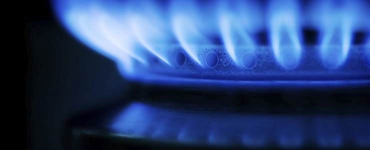 de-groene-agenda-of-hoe-deze-energiecrisis-verschilt-van-alle-andere