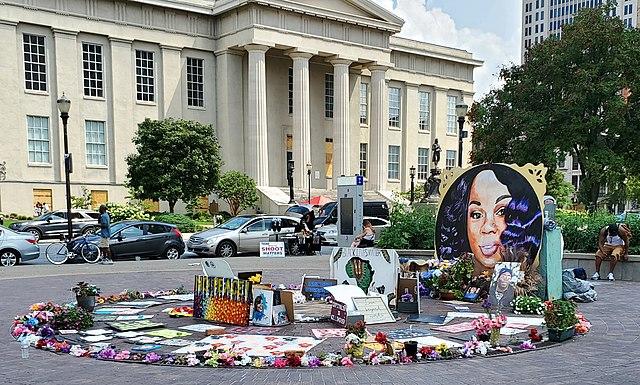 duizenden-politiemoorden-worden-niet-gerapporteerd